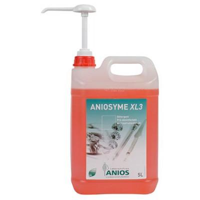 ANIOSYME X3 4X5L