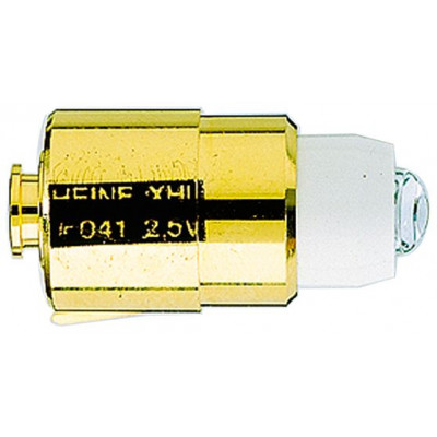 Ampoule 2.5V 041 Mini 2000