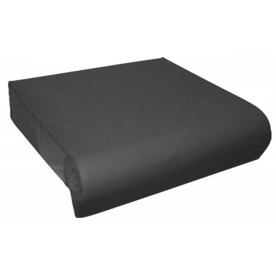 Coussin Classe Ii + 2 Housses Taille 04