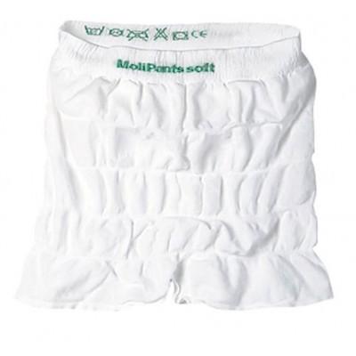 Molicare Fixpant Premium Long Leg XXXL