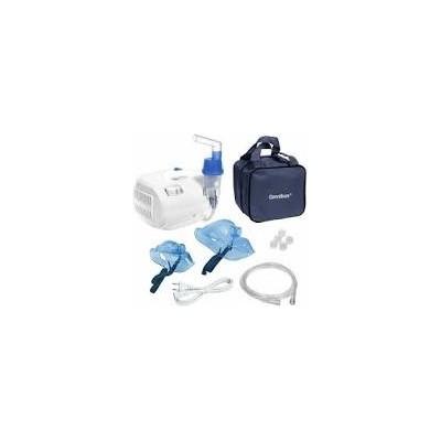 Inhalateur BR-CN116 - Omnibus