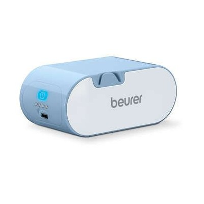 Inhalateur médical IH60 - Beurer