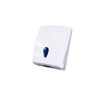 Distributeur pour 600 essuie-mains type Z
