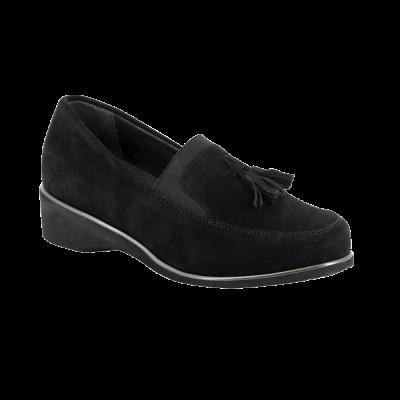 Chaussures CAMOGLI