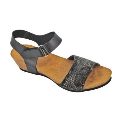 Chaussures CAMELEA