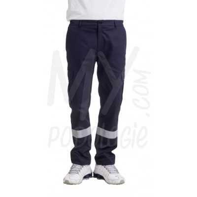 Pantalon ambulancier Homme - My Blouse