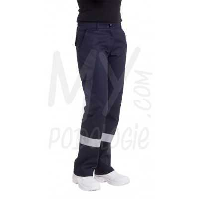 Pantalon ambulancier Femme - My Blouse
