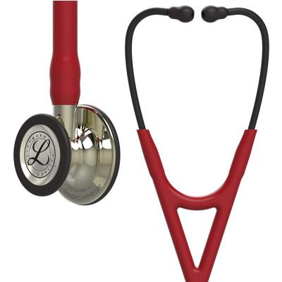 Stéthoscope - Cardiology IV - 3M Littmann