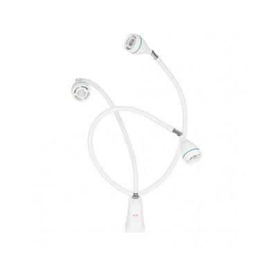 Lampe LED Lerna 13W L. 65cm - LID