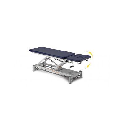 Table à hauteur variable - Osteo OS 206