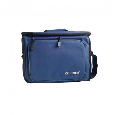 Mallette de podologie BAG Bleu marine