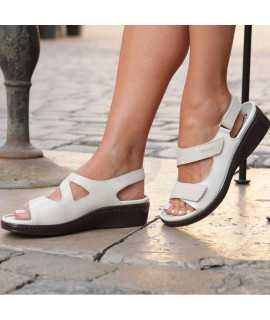 Chaussures VERONE