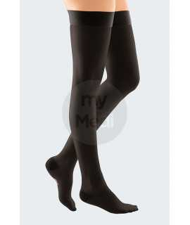 Microtec femme - pied fermé - Medi France