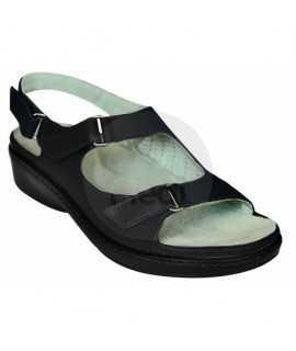 Chaussures cuir TRANI