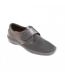 Chaussures MILO