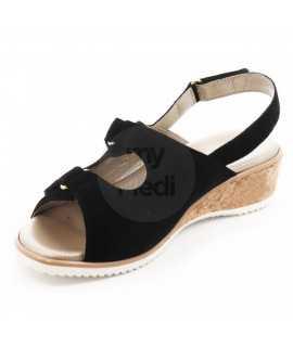 Chaussures THIVA