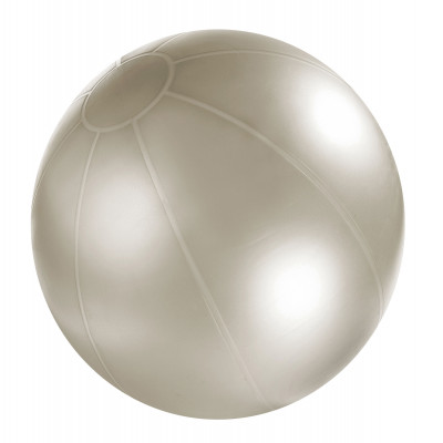 Ballon Abs THERA-BAND (5 tailles) - Performance Health