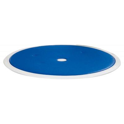 Accessoires Pour Bathmaster Deltis - Performance Health