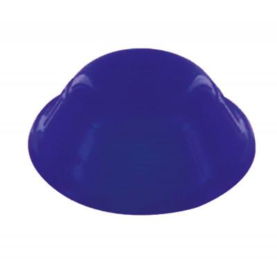 Ouvre Bouteille Anti Dérapant Bleu - Decym