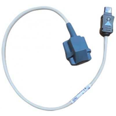 Capteur pour Oxymètre de Pouls PC-60N - EPIONE