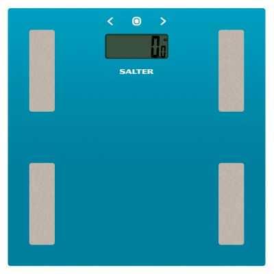 Pèse Personne Impédancemètre - SALTER