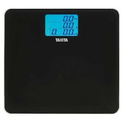 Pèse personne impédancemètre HD-384 - TANITA
