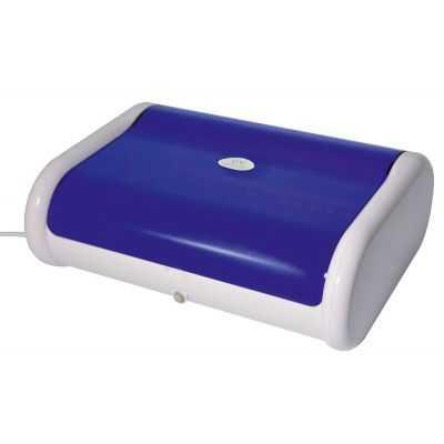 Lampe à Désinfection UV Grand Modèle - ORIUM