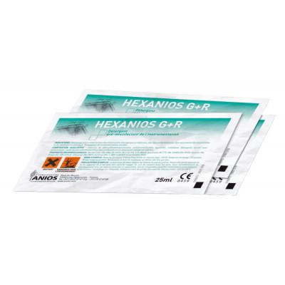 HEXANIOS G+R 25ml 200 Doses
