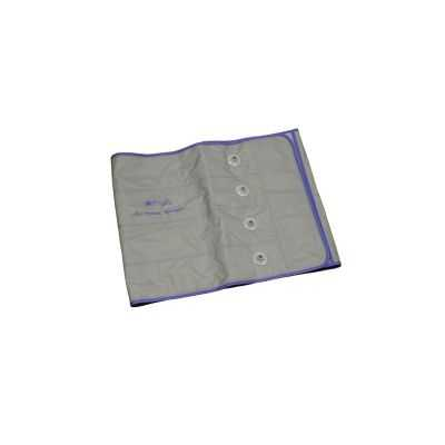 Ceinture avec tubulure pour PRESS 4 Winelec®