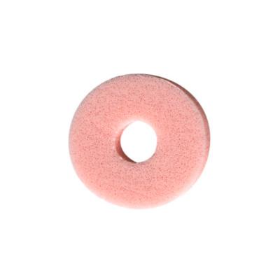 Bandages ronds en feutre adhésif - Paquet de 9 pièces