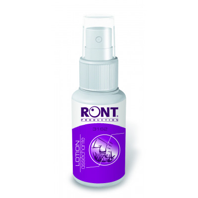 Lotion asséchante - 50 ml - Ront
