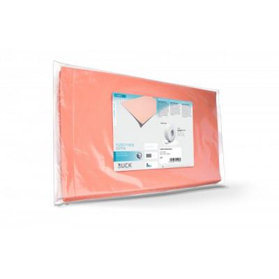 Fleecy Web Extra - 4 plaques - 22,5 x 40 cm - Épaisseur : 2 mm - Ruck