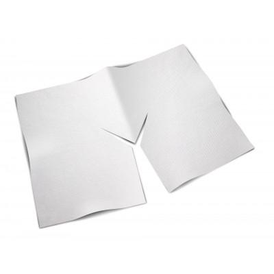 Housse de serviette pour table de soins et de bien-être - Ruck