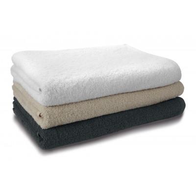 Serviette de bain - 70 x 140 cm - 520 g/m² - Ruck