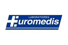 Euromédis