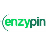 Enzypin by Action Pin